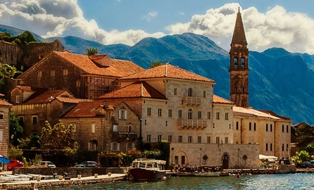 Что нужно знать о Черногории