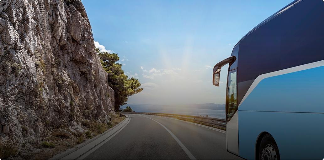 Отличия индивидуальных экскурсий от групповых автобусных туров