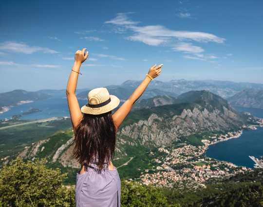 WHERE TO BUY TOURS IN MONTENEGRO