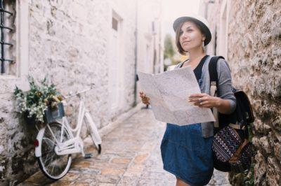 Отдых в Черногории на небольших курортах: отзывы туристов и советы