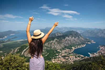 Где купить экскурсии в Черногории