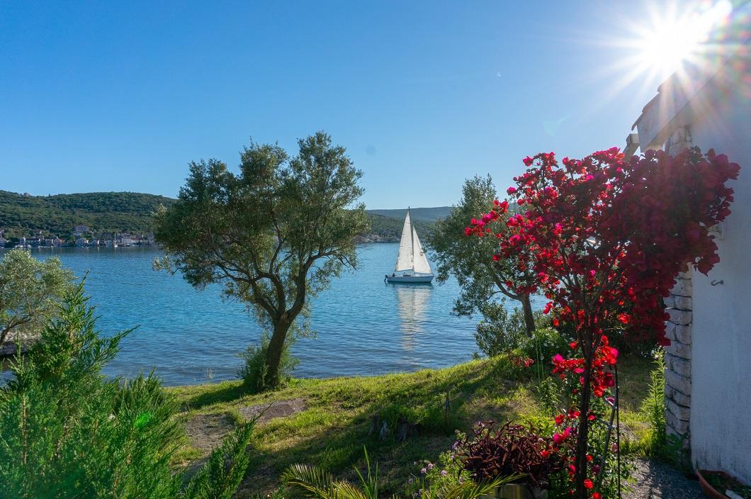 В какой стране лучше отдыхать: сравнение Черногории с другими курортами