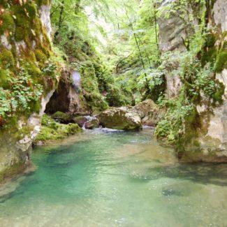 Невидио Черногория