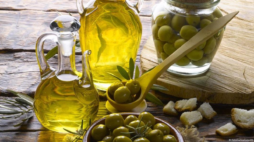 Что можно привезти из Черногории в подарок